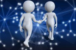 Shantis IT Service Partner für immer