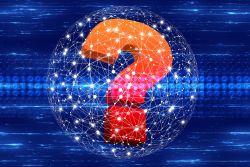 Shantis IT Service Fragen PC neu aufsetzen